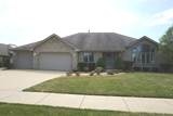 11667 Sandalwood Drive - Photo 7