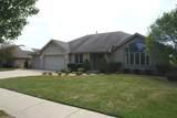 11667 Sandalwood Drive - Photo 8
