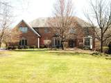 8517 Johnston Road - Photo 1