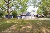 5806 Lee Avenue - Photo 3