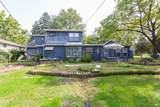 5806 Lee Avenue - Photo 4