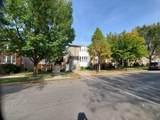 5426 Wrightwood Avenue - Photo 1