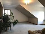 1442 Mesa Drive - Photo 20