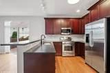 4139 Kilpatrick Avenue - Photo 9