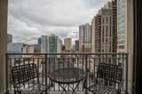 600 Dearborn Street - Photo 13