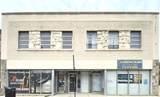 3936 Pulaski Road - Photo 1