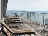 3600 Lake Shore Drive - Photo 27