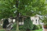 606 Forest Avenue - Photo 1