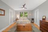 606 Forest Avenue - Photo 10