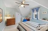 606 Forest Avenue - Photo 12