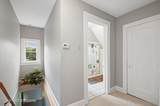 606 Forest Avenue - Photo 15