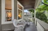 606 Forest Avenue - Photo 19