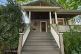 606 Forest Avenue - Photo 2