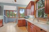 606 Forest Avenue - Photo 6