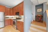 606 Forest Avenue - Photo 8