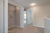 379 Town Place Circle - Photo 20