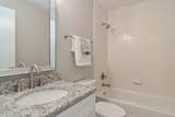 379 Town Place Circle - Photo 21