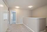 379 Town Place Circle - Photo 22