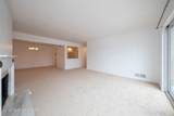 5501 Carriageway Drive - Photo 2