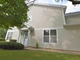 951 Sheridan Circle - Photo 35