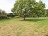 951 Sheridan Circle - Photo 37