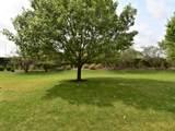 951 Sheridan Circle - Photo 38