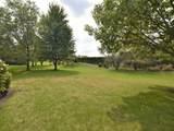 951 Sheridan Circle - Photo 39