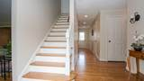1040 Woodlawn Road - Photo 10