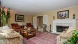 1040 Woodlawn Road - Photo 11