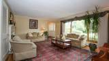 1040 Woodlawn Road - Photo 12