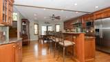 1040 Woodlawn Road - Photo 13