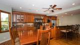 1040 Woodlawn Road - Photo 15