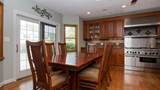1040 Woodlawn Road - Photo 16