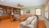 1040 Woodlawn Road - Photo 17