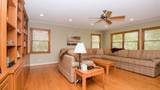 1040 Woodlawn Road - Photo 18