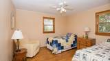 1040 Woodlawn Road - Photo 19