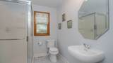 1040 Woodlawn Road - Photo 22
