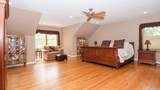 1040 Woodlawn Road - Photo 24