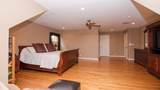 1040 Woodlawn Road - Photo 25