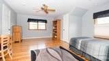 1040 Woodlawn Road - Photo 26