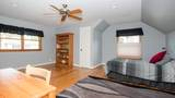 1040 Woodlawn Road - Photo 27