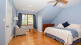 1040 Woodlawn Road - Photo 30