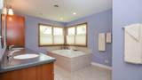 1040 Woodlawn Road - Photo 32