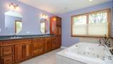 1040 Woodlawn Road - Photo 33
