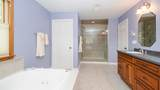 1040 Woodlawn Road - Photo 34