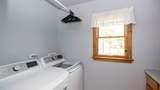 1040 Woodlawn Road - Photo 36