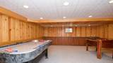 1040 Woodlawn Road - Photo 38
