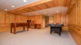 1040 Woodlawn Road - Photo 39