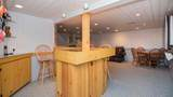 1040 Woodlawn Road - Photo 41