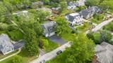 1040 Woodlawn Road - Photo 51